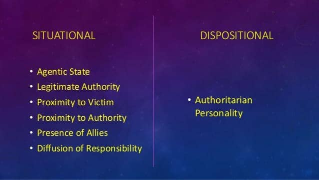Image result for dispositional
